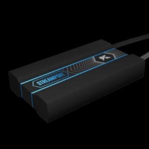 streamport-adaptador-wifi