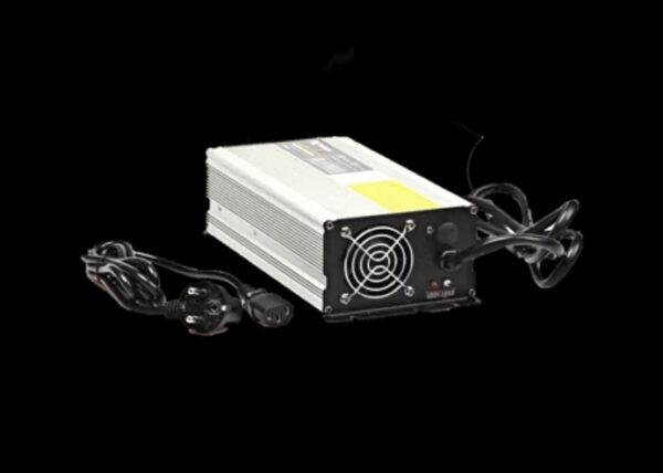 cargador-para-freerider-48v