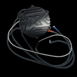 motor para freerider